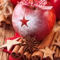 MELA natalizia